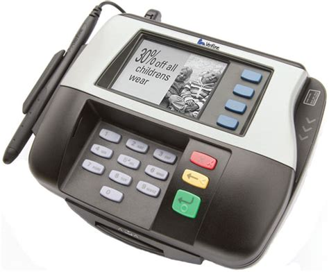 VeriFone MX830 Payment Terminal - Best Price Available