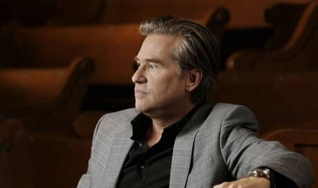 Val kilmer aktuell — report includes: contact info